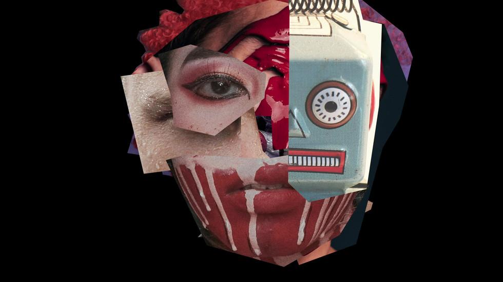Gesicht_Collage.mp4