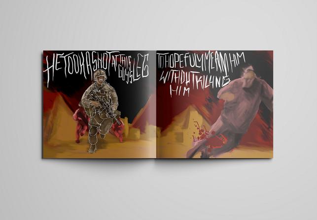 Square Brochure Mockup2.jpg