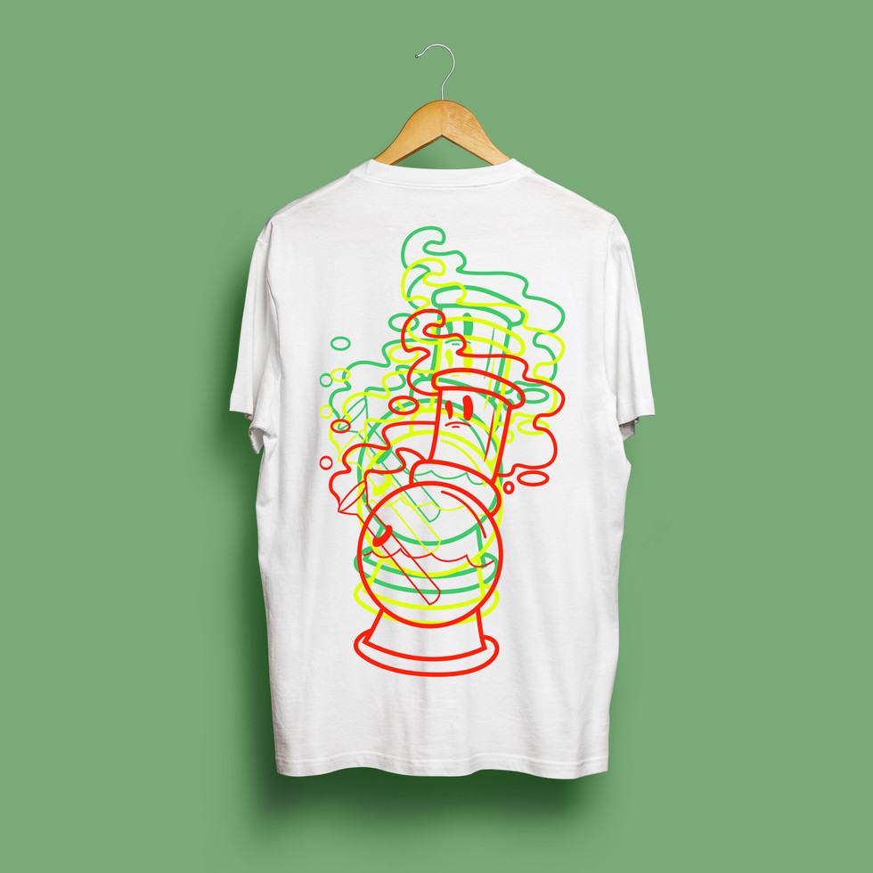 T-Shirt Mock-Up Back3.jpg