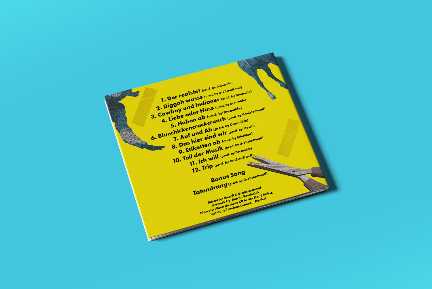 CD Pack Mock-up2#.png