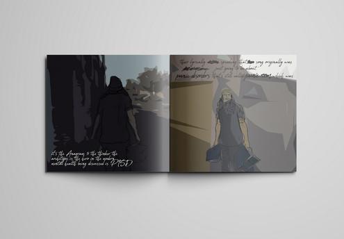 Buch1_2.jpg