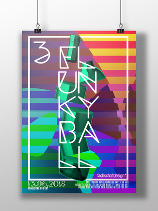 PosterMockup(22).jpg