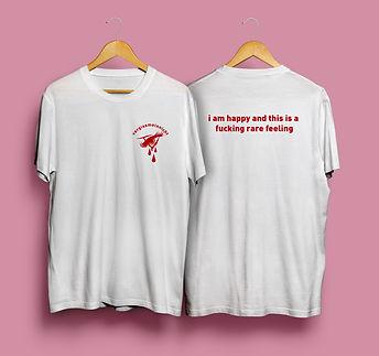 T-Shirt Mock-Up vorne_hinten.jpg