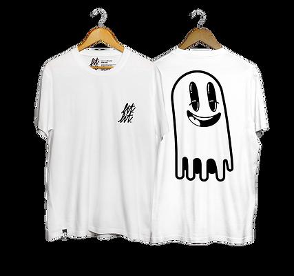 T-Shirt Mock-Up Back.png