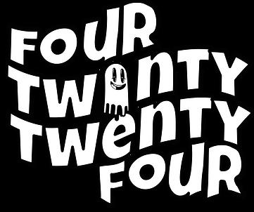 fourtwenty_neu.png