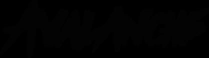 Avalange Logo