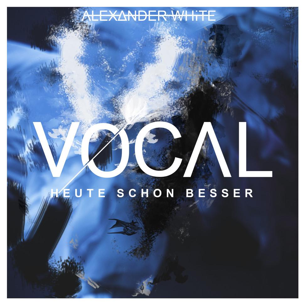 vocal cover_neu.jpg