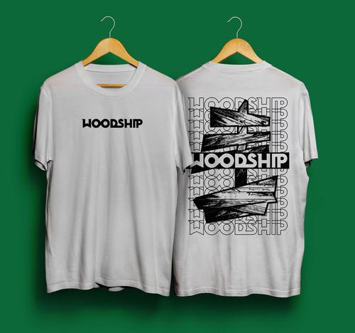 woodship_grün.jpg