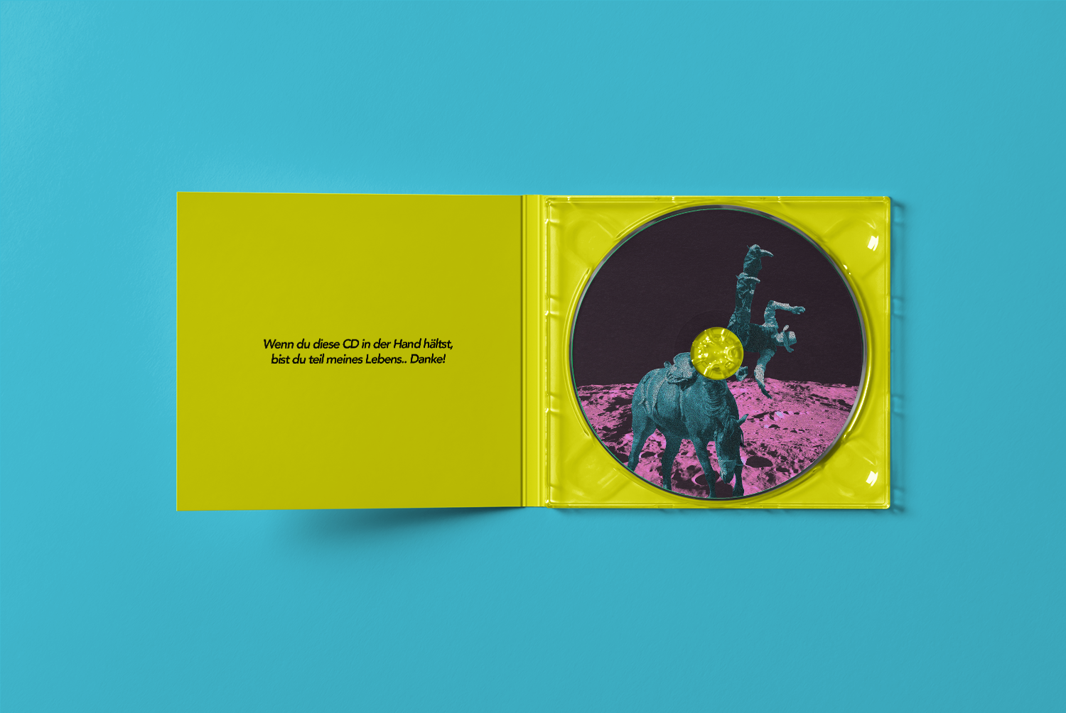 CD Pack Mock-up4.png