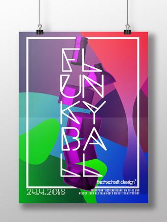 PosterMockup(21).jpg
