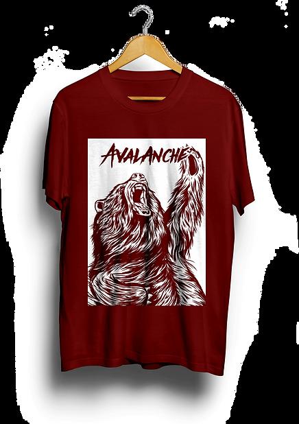 T-Shirt-Mock-Up-Front_0001_Gruppe-1-Kopi
