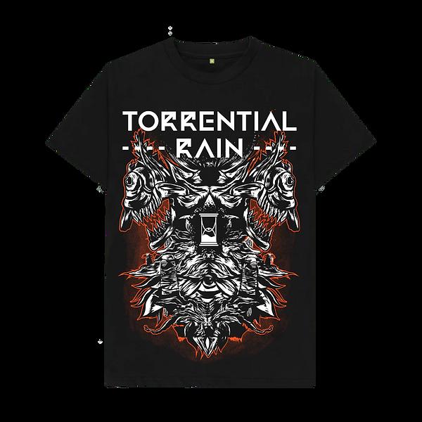 torrential rain tshirt.png