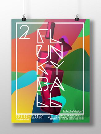 PosterMockup(20).jpg