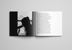 Buch1_4.jpg