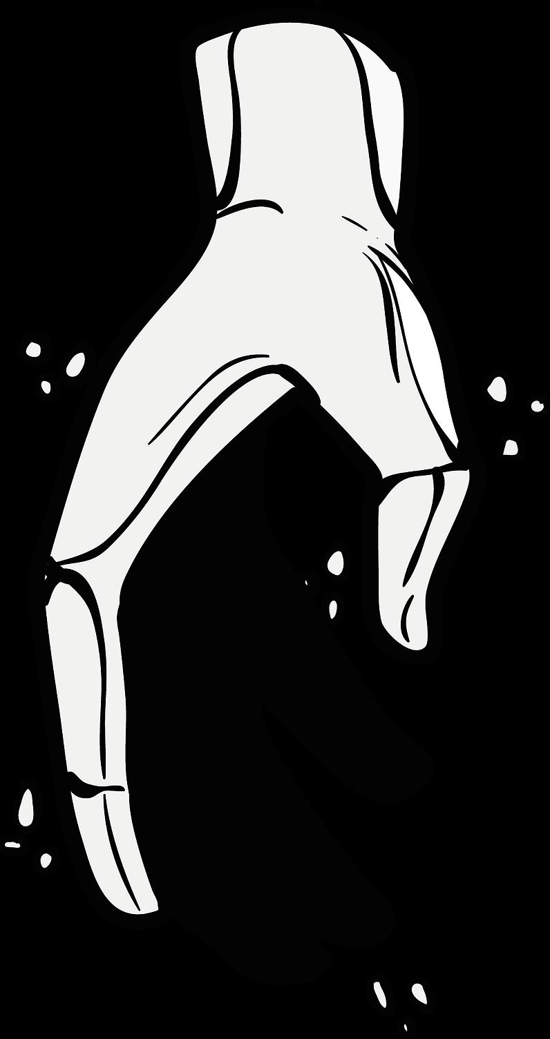 halbhand_logo.png