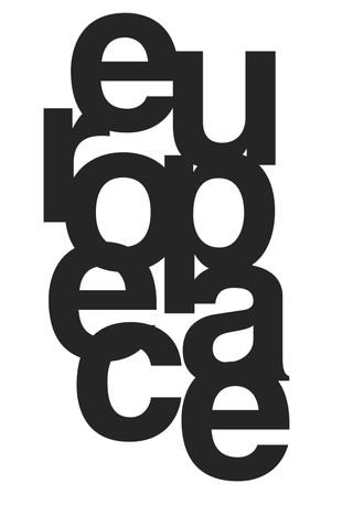 Poster illustration aus dem Jahre 2019 von Martin Pawlusiak aka Hgalhand aus wesel