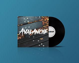 Vinyl;neu.jpg