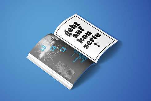 Book Mockup1.jpg