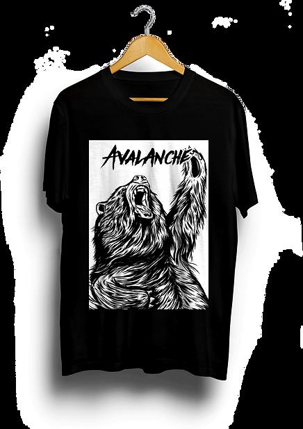 T-Shirt-Mock-Up-Front_0000_Gruppe-1-Kopi