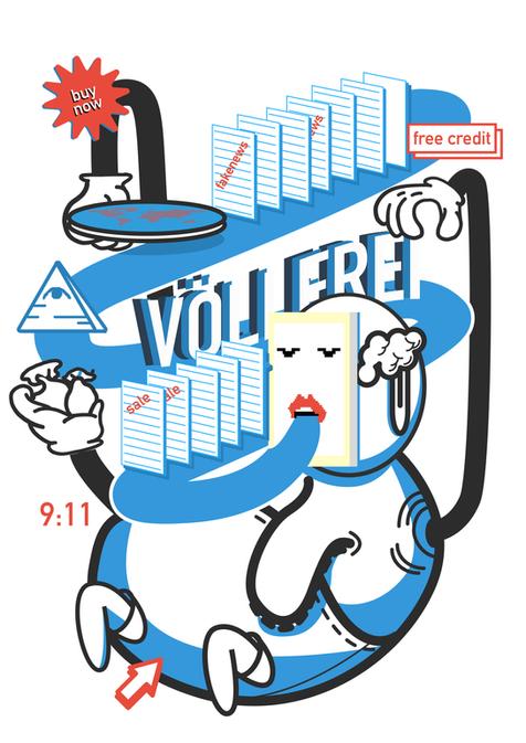 vÖLLEREI-01.png