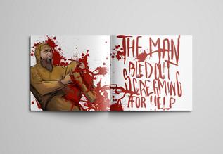 Square Brochure Mockup5.jpg