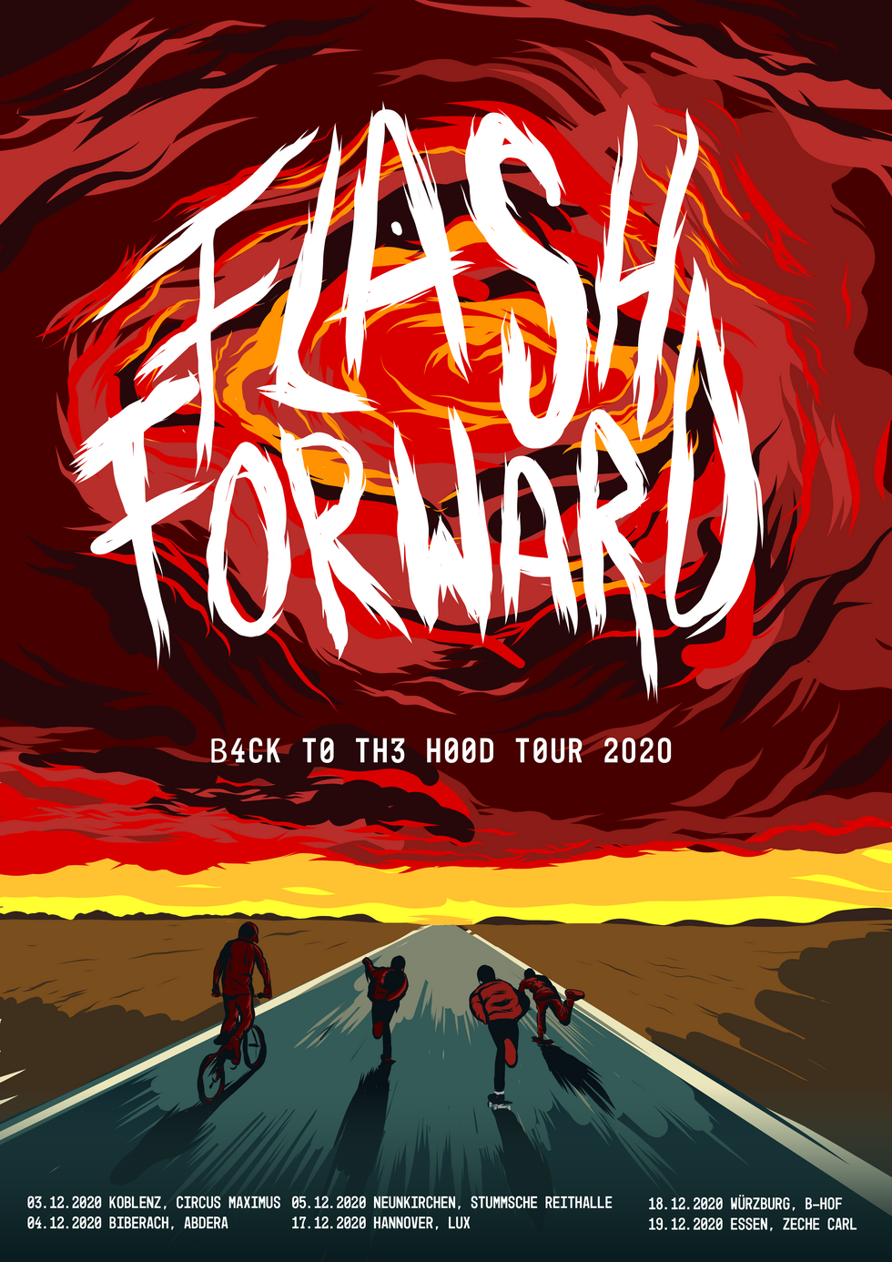 FlashForward tour plakat-01.png