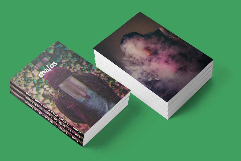 Book Mockup5.jpg