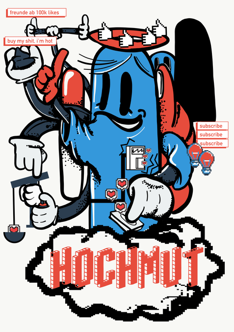 hochmut_neu-01.png
