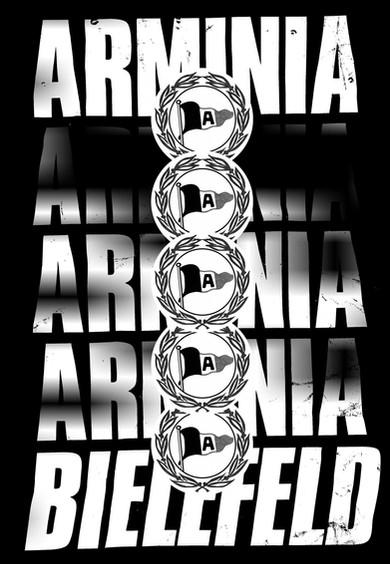 Arminia 2.mp4