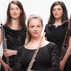 20019-07-27_AEREA-Ensemble.jpg
