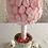Thumbnail: Pink Rose Garden