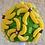 Thumbnail: Spectacular Sunflowers