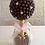 Thumbnail: Pink Blossom Hazelnut Tree