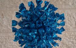 Bright+blue+sweet+tree_edited.jpg