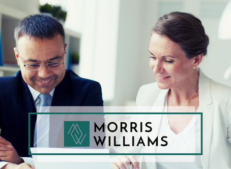 Take Control of Your Virginia Divorce - Consider a Property Settlement Agreement.