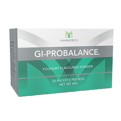 GI-ProBalance®