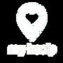 Myhealp-logo-white.png