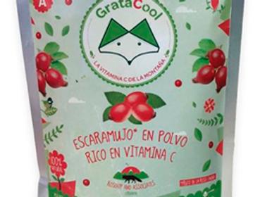 GrataCool Superalimento A+ (150 gr)