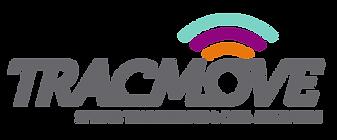 Logo-tracmove-transparent-2.png
