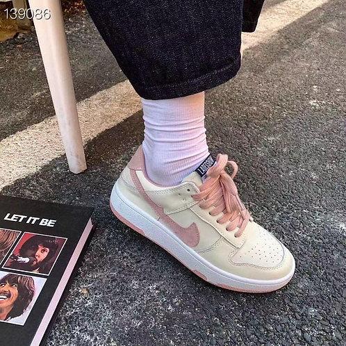 韓國代購-休闲鞋