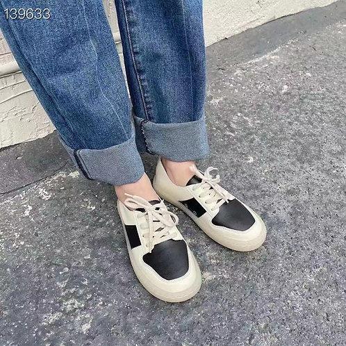 韓國休闲鞋