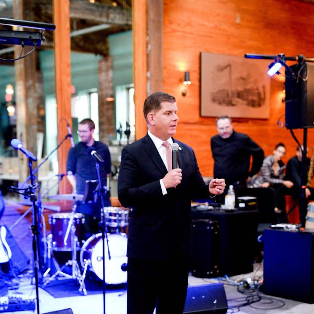 Mayor Walsh talks TIMBo.jpg