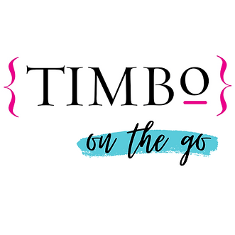 timbo on the go (2).png