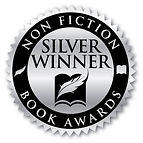 Nonfiction-Award-04.3.3-Silver.jpg
