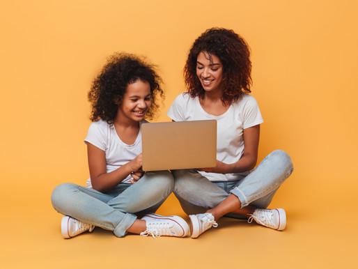 Choosing the right beginner's coding platform