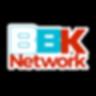 BBK Network Logo square outline.png
