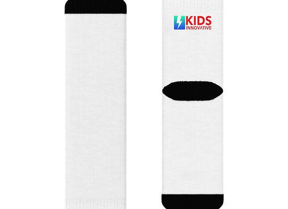 ORIGINAL Kids Innovative Crew Socks