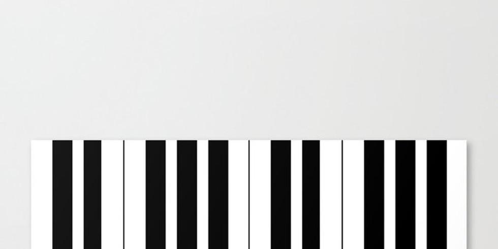 Modern Musical