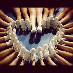 Cheer shoes!.jpg