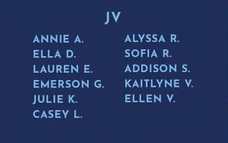 JV names.jpg